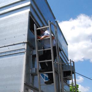 Expert Commercial Mechanical Contractors