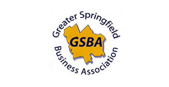 Greater Springfield Business Associated